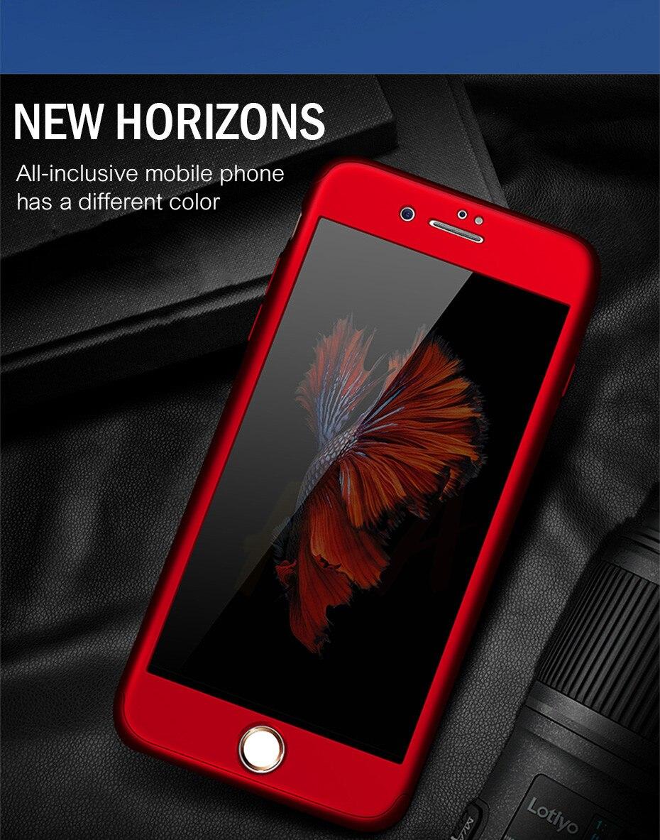 iPhone---360°--1_05