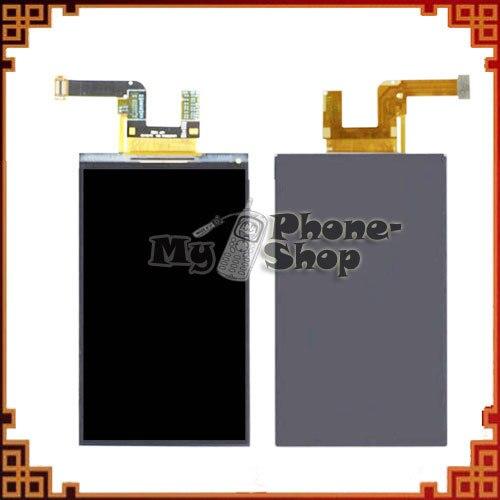 imágenes para Alibaba expreso para lg optimus l80 d380 d385 pantalla lcd envío gratis