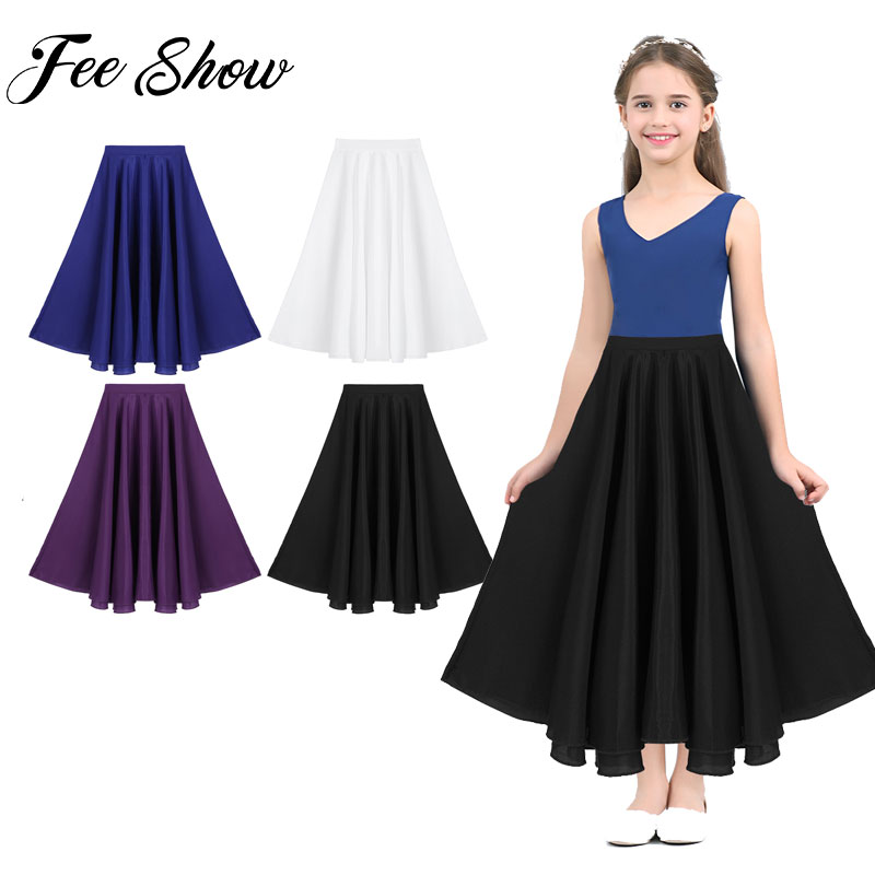 e83bc6007aa26 top 10 most popular long maxi skirt for kids ideas and get free ...