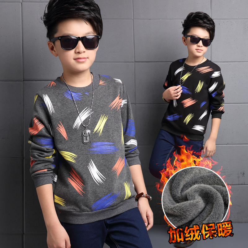 Boys-Thick-Warm-Coats-Children-T-shirts-Kids-Long-sleeved-Tops-Tee-Shirts-Teenager-Girls-Clothes-T-Shirts-2017-New-1