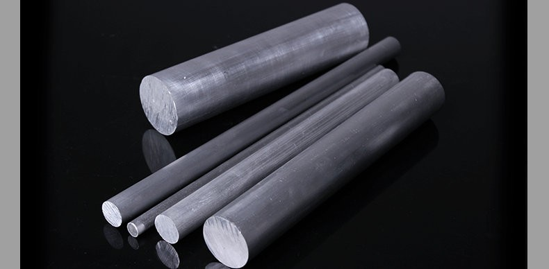 indústria ou diy material metal frete grátis