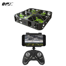 New Product OTRC 8HS mini drones with camera hd altitude hold rc helicoptero de controle remoto profissional fpv quadrocopter