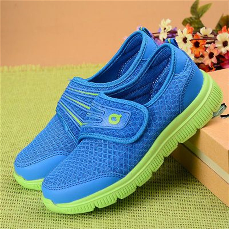 Online Get Cheap Kids Shoes Outlet -Aliexpress.com | Alibaba Group