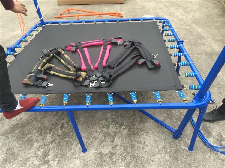 springs for trampoline springs-2