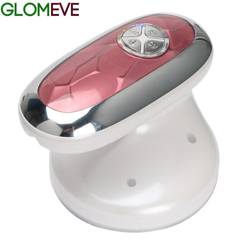 Güzellik ve Sağlık'ten Yüz Cilt Bakımı Araçları'de Pro EMS RF Makinesi Kavitasyon Kızılötesi Ultrasonik Radyo Frekansı Vücut Zayıflama Masajı Yağ Burner Anti Selülit Lipo Cihazı'da  Grup 1