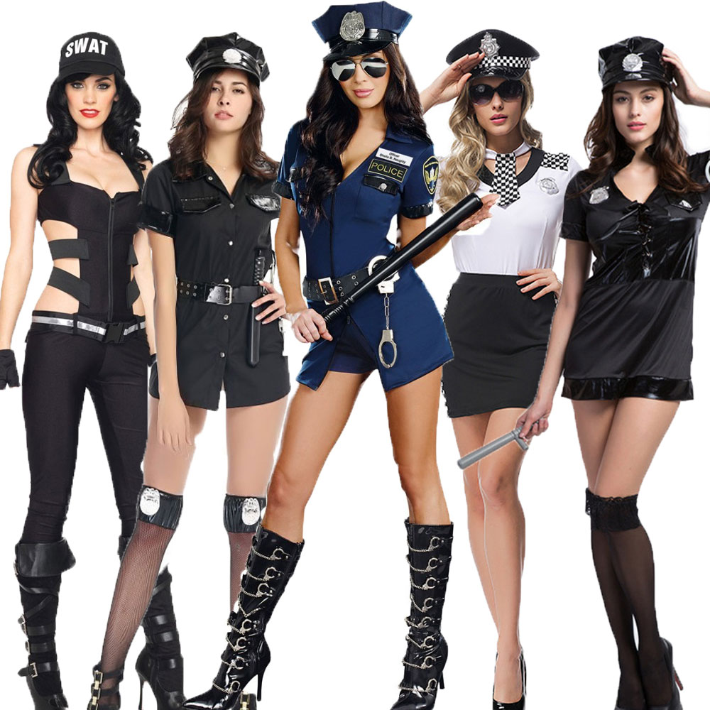 Popular Adults Purim Costume-Buy Cheap Adults Purim Costume lots ...