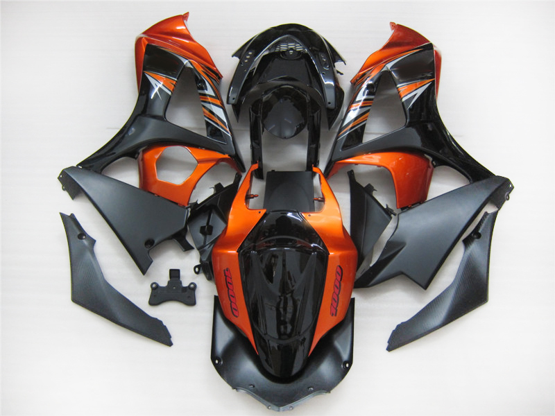 Upgrade your Fairing <font><b>kits</b></font> for <font><b>Suzuki</b></font> GSXR 1000 2007 2008 <font><b>GSXR1000</b></font> K7 <font><b>K8</b></font> motorcycle streets fairings <font><b>kit</b></font> 07 08 red golden GS26 image