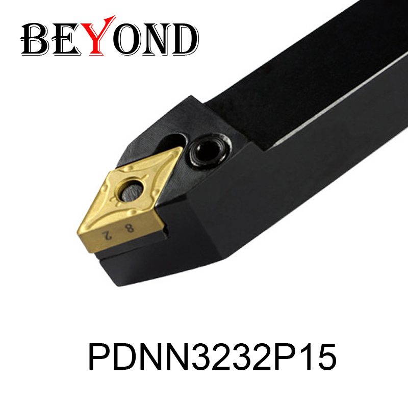 PDPNN3232P15,extermal Turning Tool Factory Outlets, The Lather,boring Bar,cnc,machine,factory Outlet