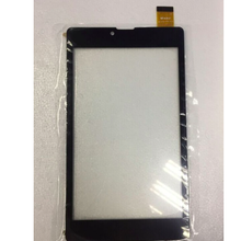 Witblue 7 дюймов WJ1339-FPC V1.0 WJ1310-FPC V1.0 для DIGMA Оптима 7305S 3g TS7086PG планшет сенсорный экран Сенсорная панель дигитайзер Стекло