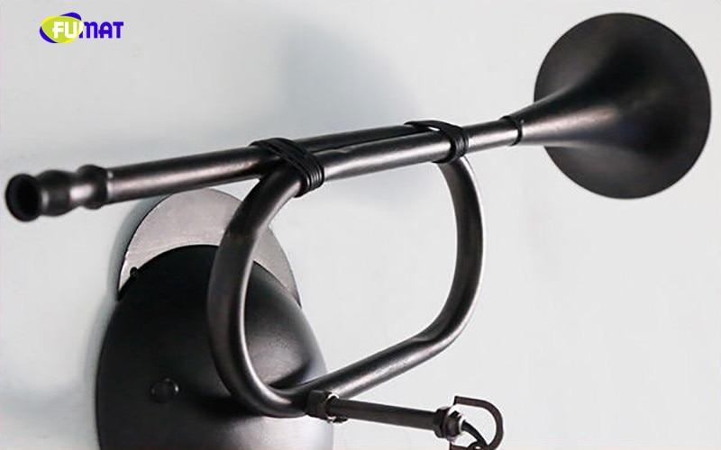 Koresene Lamp 20