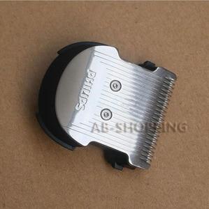 Image 2 - الشعر كليبر استبدال شفرة ل فيليبس HC3400 HC3410 HC3420 HC3422 HC3426 HC5410 HC5440 HC5442 HC5446 HC5450 HC7450 HC7438