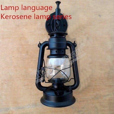 Real life escape room vintage lamp morse code prop find out the morse code password to ecape takagism chamber room