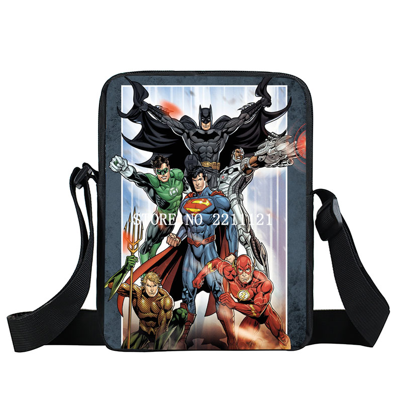 Free Book Bags Promotion-Shop for Promotional Free Book Bags on ...