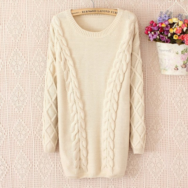 Maternity Sweater Clothes For Pregnant Women Fall Wool Pullover Autumn Winter top Warm Knitting Sweatshirts maternity Clothing maternity clothes fall pregnant women sweater knitting dress autumn winter knitted female loose warm pullover cute lady dresses