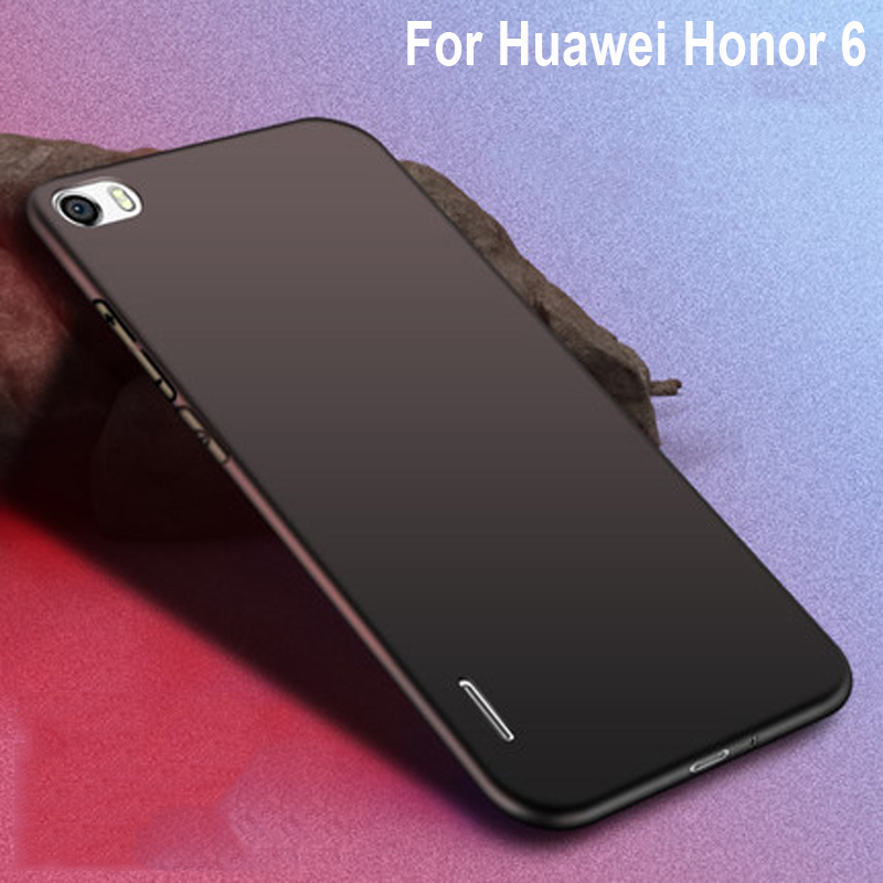 newest 45e53 63e2b Worldwide delivery honor 6 case silicone in NaBaRa Online