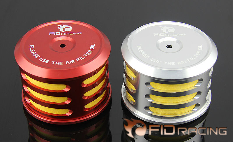 vertical adjustable air filter for Losi 5ive-T QL-5T RC LOSB0019 1/5 Gas Truck Rovan LT KM-X2 DDT MINI WRC rear lower suspension arm for losi 5ive t ql 5t rc losb0019 1 5 gas truck rovan lt km x2 ddt mini wrc 59007