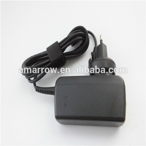 Tablet Charger for Acer Iconia Tab A100 A500 A501P 12v 1.5a