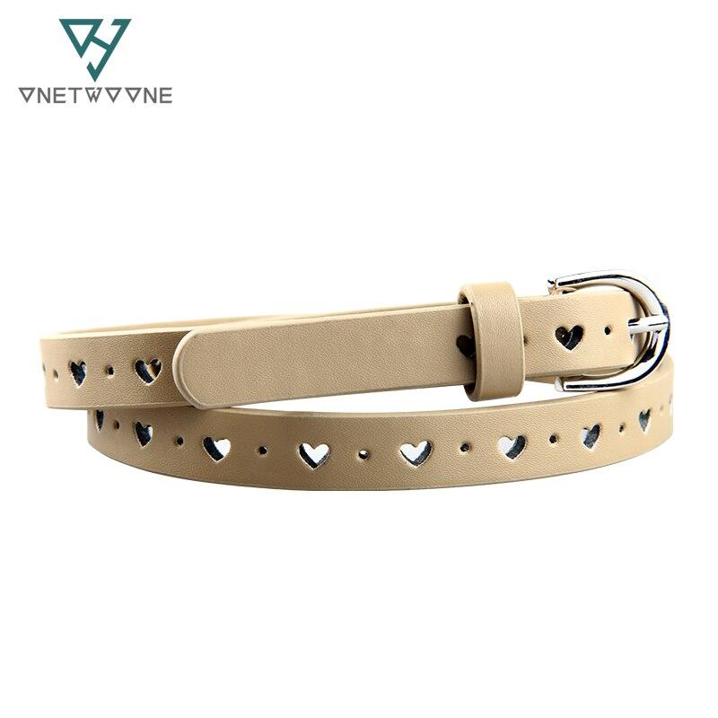 New Belts For Kids Girls Boys Kids PU Belts Samll Belt For Baby Little Girl Jeans Belt Child Free Shipping P14604 5