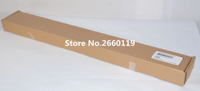 Server rail kit for DL380G9 729870-001 729870-002Server rail kit for DL380G9 729870-001 729870-002