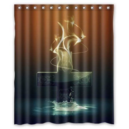 Online Get Cheap Christian Curtains -Aliexpress.com | Alibaba Group
