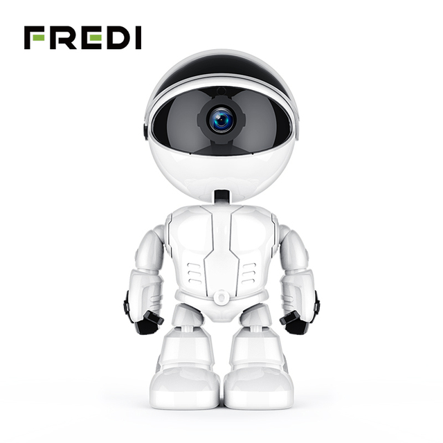 FREDI Official Store - Small Orders Online Store, Hot Selling and ...