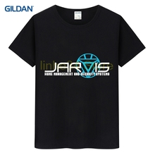 Großhandel grey uniform shirt Gallery Billig kaufen grey