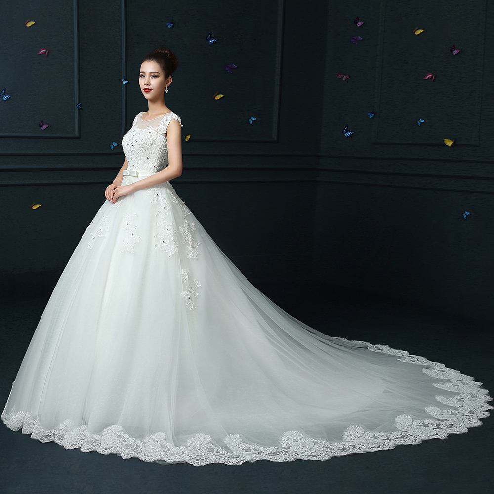 High Quality Plus Size Racerback Dress-Buy Cheap Plus Size ...