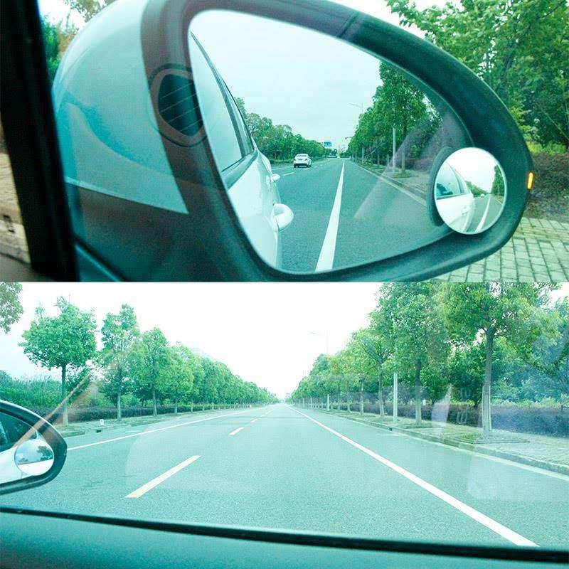 HOHOFILM 1.52x3m 55% VLT Venster Film Chamelon Kleur Hoge UV Proof Solar Tint Auto Glas Sticker Auto film 60 ''x 118''-in Decoratief folie van Huis & Tuin op  Groep 1