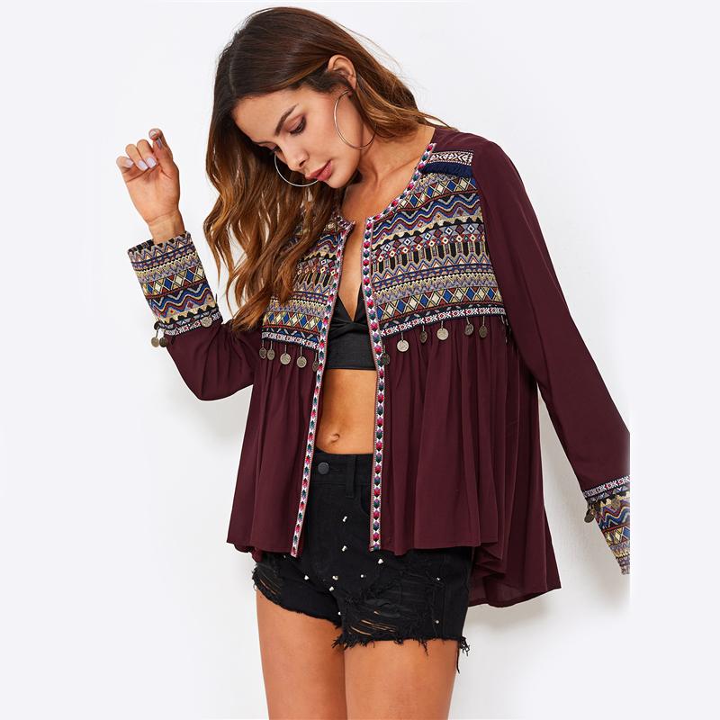 blouse170823702(1)