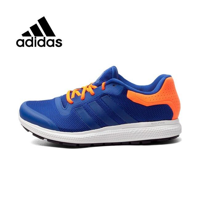 f50c316de Original Adidas Bounce men u0027s Running shoes sneakers