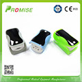 Promise New healthcare product pluse oximeter with SPO2,PR,PI (PRO-F9S)