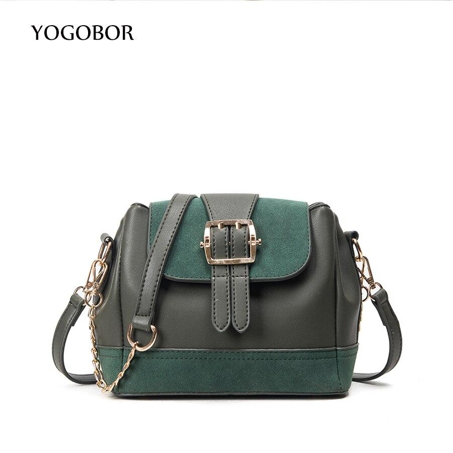 ФОТО Luxury Women Shoulder Bag Chain Strap Flap Messenger Bags Designer Handbags Clutch Bag With Buckle Sac A Main Femme De Marque