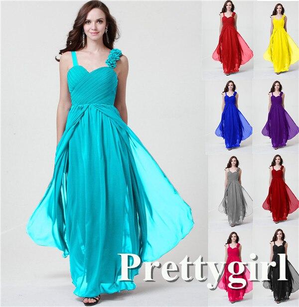 Unique Melon Colored Bridesmaid Dresses Mold - Wedding Dresses and ...