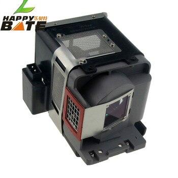 Compatible 5J.J4G05.001/ P-VIP 230/0.8 E20.8 projector bare lamps for BenQ W1100 W1200+ with housing lt60lpk compatible bare lamp with housing for ht1000 ht1100 lt200 lt220 lt240 lt240k lt245 lt260 lt260k lt265 lt60 wt600