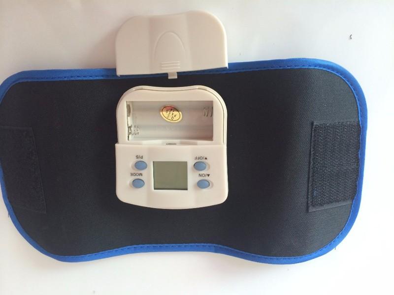 BP1017-EMS-body-slimming-Belt-Massager (1)