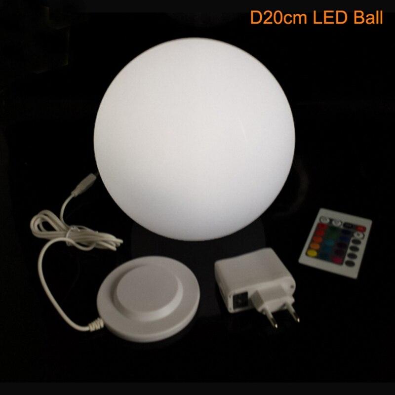 led bola esfera luz noturna 16 mudanca 02
