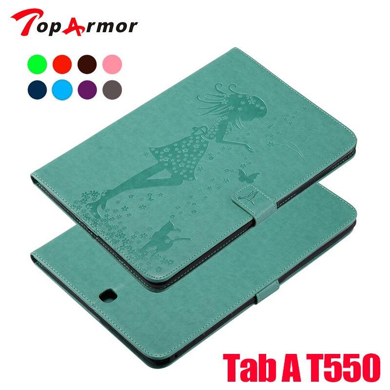 galaxy tab a t550 case