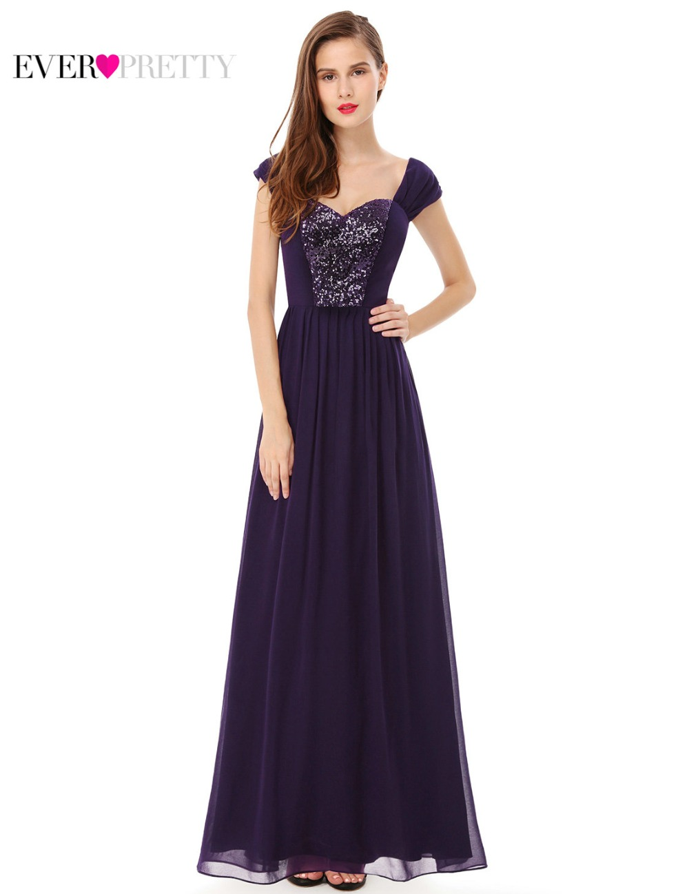 Shop our Collection of cheap long skirts for women at xianggangdishini.gq for the Latest Styles. Free shipping available for orders with more than three long skirts.