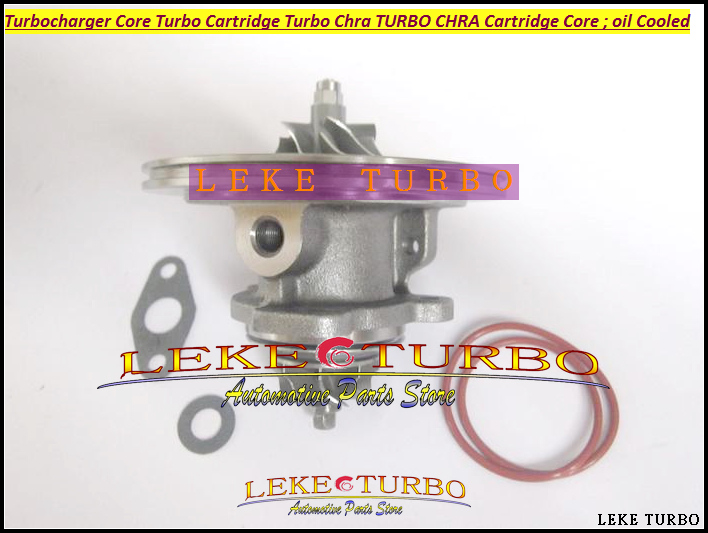 Free Ship Turbo Cartridge CHRA KP35 54359700011 54359700033 Turbocharger For Renault Kangoo 2 Twingo II Dacia Logan K9K 1.5L dCi free ship turbo gt1749s 466501 466501 0004 28230 41401 turbocharger for hyundai h350 mighty ii 94 98 chrorus bus h600 d4ae 3 3l