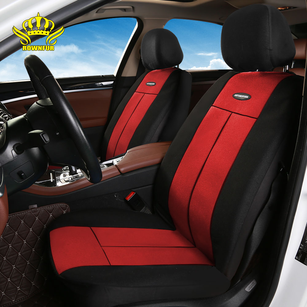 to fit Ford Focus 2005 Titan Waterproof Car Back Seat Cover Black Onwards