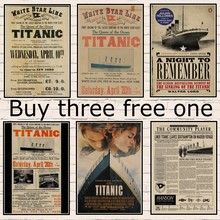 The New York Times Titanic's return voyage from New York to