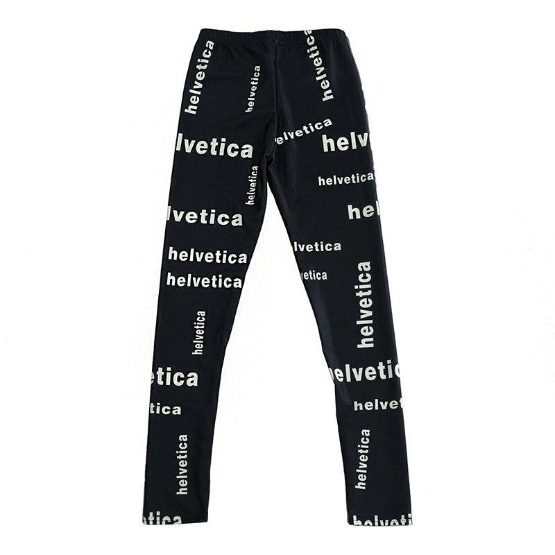 07d3cf816319d US $14.0 |New Arrival 3658 Sexy Girl Women SpellBound symbol scrawl 3D  Prints Elastic Fitness Polyester Walking Leggings Pants-in Leggings from ...