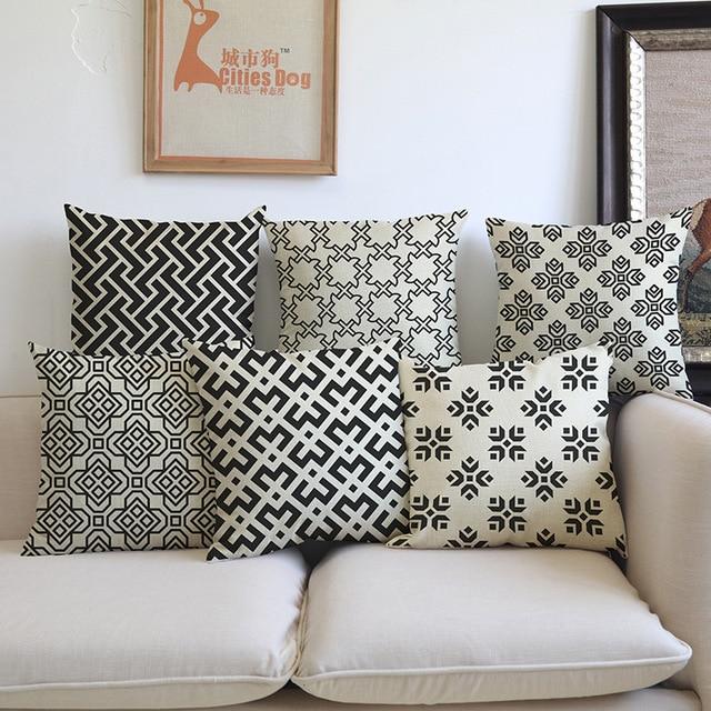 Tessuto per cuscini divano jeffreykroonenberg - Cuscini per divano letto ...