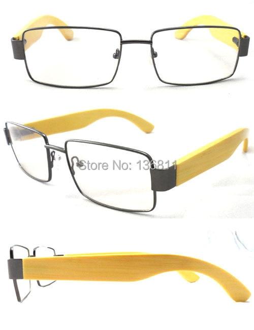 Naturalizer Sunglasses  por naturalizer eyewear naturalizer eyewear lots