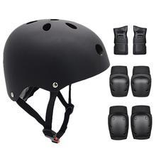 Helm Safety Perlindungan Bantalan