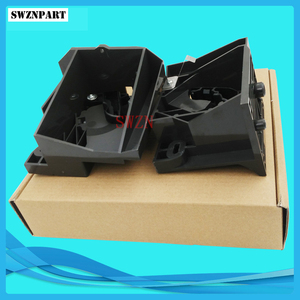 Image 2 - 90% new(used) Rollfeed mount kit For HP 500 500ps 510 510ps 800 800ps 815 820 CC800PS C7769 60380 c7770 60014