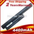 4400 МАЧ 11.1 В Аккумулятор Для Ноутбука Sony VAIO VGP-BPS26 VGP-BPS26A Для VAIO SVE14111 SVE14115 SVE14116 SVE15111 SVE141100C