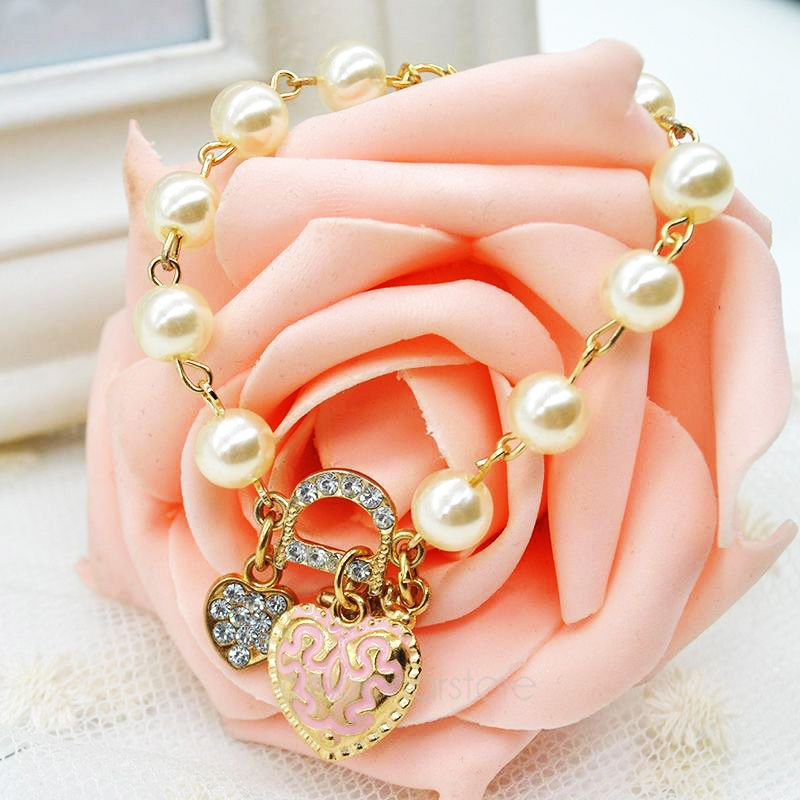 Great Girl Bangles Hands Ideas - Jewelry Collection Ideas ...