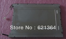 KCB104VG2CA-G43    professional  lcd screen sales  for industrial screen