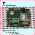 Original usado funcionan bien para lenovo a800 mainboard motherboard bordo tarjeta de tarifa para lenovo a800 envío gratis
